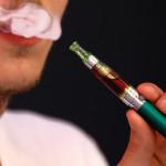 電子タバコに未来はありますか?それほど速い、BATのボスは言う