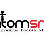 使い切り電子タバコ phantomsmoke:ファントムスモーク