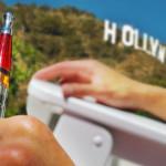 eCigsの使用に影響を与える現在のカリフォルニア州規則