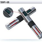 電子タバコ IJOY社 ETOP-D