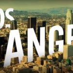 Vapefarerジャーニー#4:カリフォルニア州ロサンゼルス