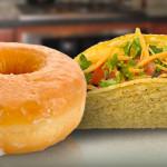 Vapecuriousレシピ#4:ロサンゼルスのタコス&ドーナツ