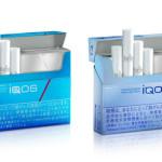 IQOSが来る!新しいフィリップモリスのタバコ!!