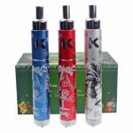 電子タバコKamry(カムリ) k102 クリスマスボックス