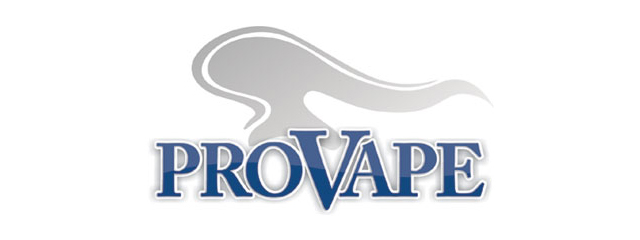 provape