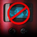 サブオームLAVATUBE v2.5の上で蒸気を吸うことができる?