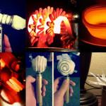 フランケン-電子タバコ:Instagramの上のトップ10最も恐ろしい電子タバコ改造!!