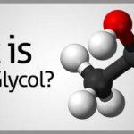 プロピレングリコールとは何ですか?
