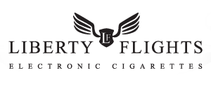LIBERTY FLIGHTS:新発売スターターキット!iStick Power Nano