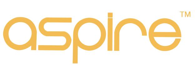 aspire:電子タバコ K2/K3/K4スターターキット新発売!