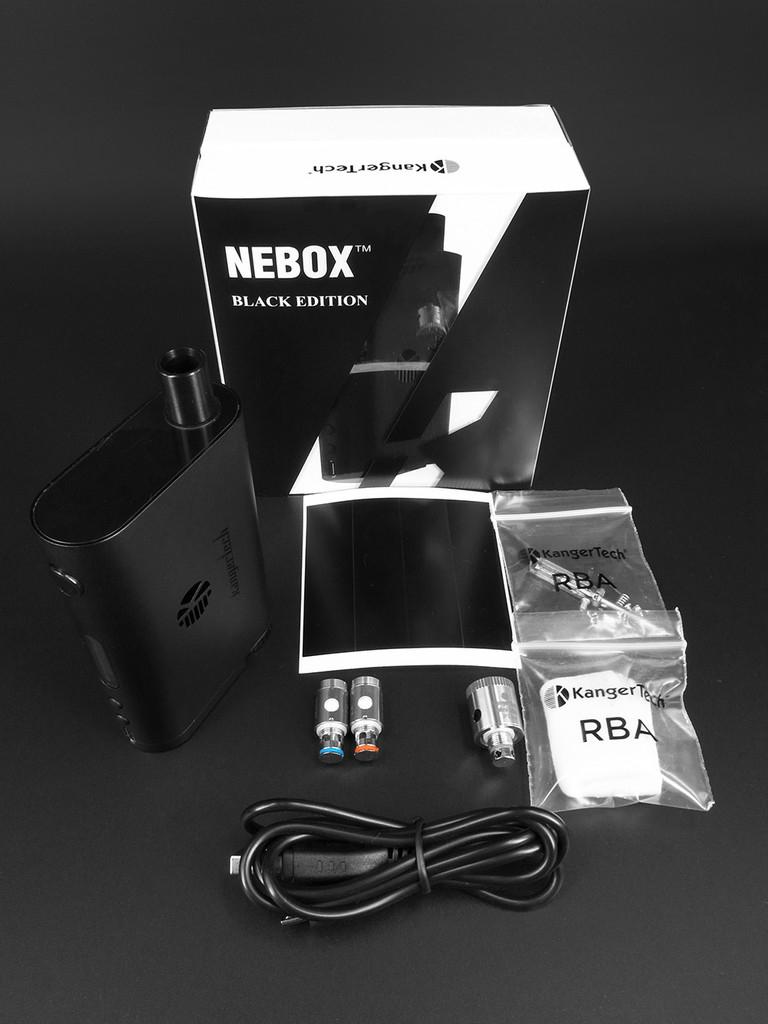 NEBOX (1)