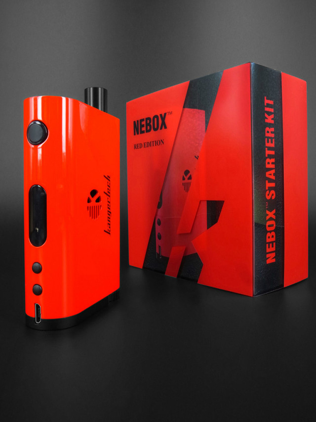 NEBOX (7)