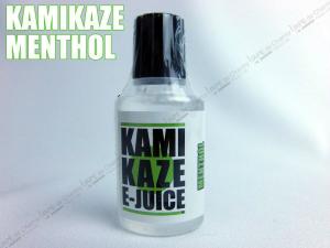 kamikazejuice (1)