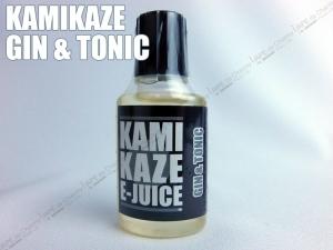 kamikazejuice (10)