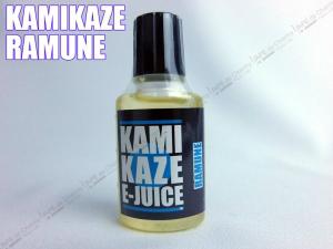 kamikazejuice (11)