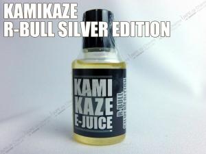 kamikazejuice (12)