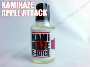 kamikazejuice (13)