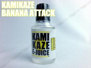 kamikazejuice (14)