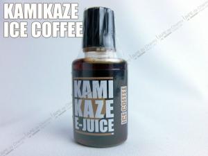 kamikazejuice (15)