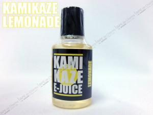 kamikazejuice (16)