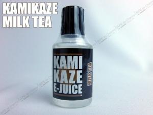 kamikazejuice (2)