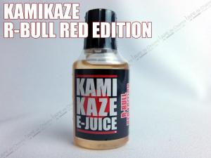 kamikazejuice (4)