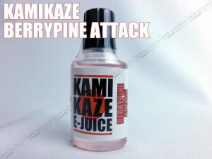 kamikazejuice (5)
