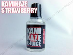 kamikazejuice (6)
