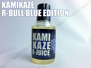 kamikazejuice (7)