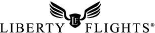 LIBERTY FLIGHT 《NEW》リキッド発売!