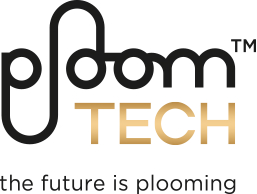 logo_ploomtech