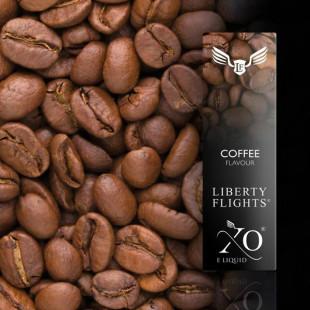 coffe (3)