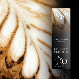 coffe (4)