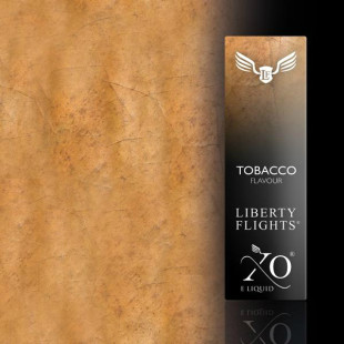 tabaco (4)