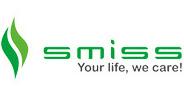 smiss (1)
