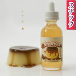 nihon-pudding-1