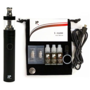 i-1600-starterkit-black-3