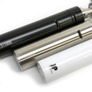 i-1600-starterkit-black-5
