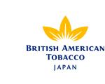 BAT(ブリティッシュアメリカンタバコ):仙台限定発売「glo」全国展開なるのか?