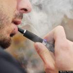 蒸気を吸うこと、電子タバコのトレンド:それは有害であり、それは人が喫煙をやめるのに役立ちます?