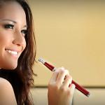 電子タバコのニコチンはあなたの歯を黄色くするのだろうか?