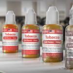電子タバコ:電子タバコ用リキッドには、有効期限はありますか?