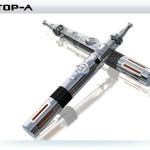 電子タバコ IJOY社 ETOP-A