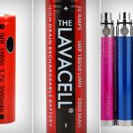 バッテリー101:バッテリーのサイジングワークス