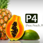 今週のミックス – P4