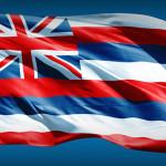 ハワイでの電子タバコの法律