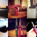 InstaSultry:Instagramのオントップ10最も熱いLAVATUBE投稿