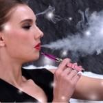 あなたの電子タバコのバッテリー寿命を延長する。