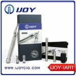 電子タバコ IJOY社 I-ART