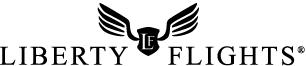 LIBERTY FLIGHTS:Malle PCC スターターキット新発売!